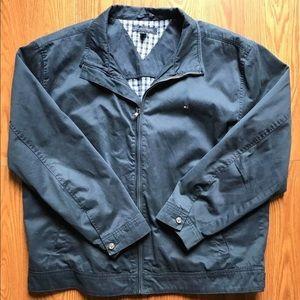 Other - Tommy Hilfiger lightweight jacket